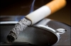 В українських кафе і ресторанах знову палять
