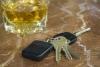 П'яних водіїв пропонують довічно позбавляти права керувати транспортним засобом