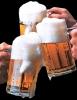 Як заборонити продаж пива біля шкіл ?