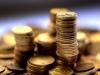 Рада ухвалила зміни до бюджету - 2014 і провалила пакет антикризових заходів для порятунку української економіки
