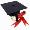 Чи може вуз анулювати диплом, якщо випускник його не забрав