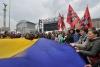 Свободівці придумали покарання за українофобію