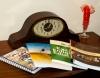 Як розрізнити книги українського та іноземного виробництва