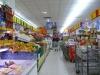 З українських міст можуть зникнути всі супермаркети