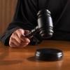 Суддів змусять відзвітувати про справи, які розглядаються більше року