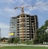 Закон про регулювання містобудівної діяльності