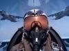 Нормативні акти, що регулюють авіаційну меддопомогу, приводять у відповідність до законодавства ЄС