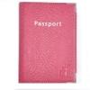 Квиток на потяг лише за паспортом