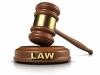 В Україні може з'явитися прецедент зі скасування законів