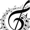 Співачка просить не оподатковувати благодійну допомогу для музикантів