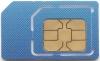 SIM-карти все ще продають без паспортів