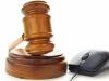 Затверджено перелік відомостей про судовий збір
