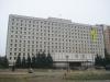Перевибори в Україні в 2012 році таки відбудуться