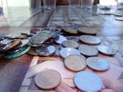 Влада хоче скоріше ввести обов'язкове декларування доходів