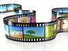 Державне агентство України з питань кіно визначилося з ціною екранного часу фільму