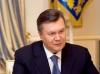 Президент України Віктор Янукович звільнив Дмитра Саламатина