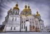 Україна названа головним ворогом Російської православної церкви