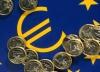 Договір про асоціацію України з ЄС відкладено до 2013