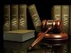 Прокурорам заборонять поведінку, яка може зашкодити як їхній репутації так і репутації прокуратури