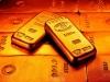 Кабмін затвердив план розвитку внутрішнього ринку державних цінних паперів