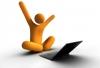 Нові можливості доступ online