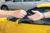Деталі купівлі автомобіля за кордоном