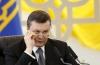 Віктор Янукович іде на зустріч студентам