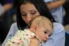 Зміни до типового положення про центр соціально-психологічної реабілітації дітей