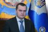Звільнений міністр внутрішніх справ Захарченко