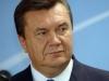 Віктор Янукович з робочою поїздкою на Кіпрі