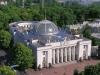 Єхануров окреслив головні реформи 2013