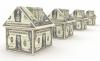 Уникнути податку на нерухомість допоможуть родичі
