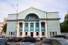Уряд виділив на науку 7.5 млн. гривень